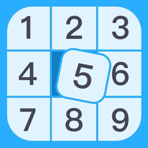 Happy Sudoku-Puzzle Game