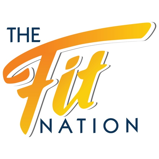 The Fit Nation