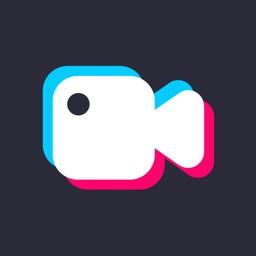 短视频制作-小视频编辑制作器