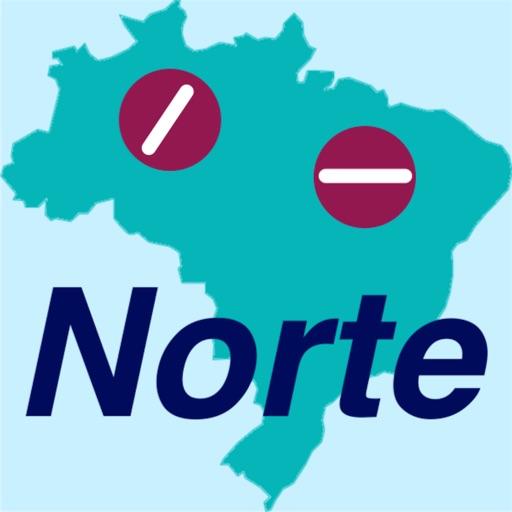 eWAC NORTE
