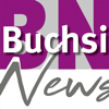 Buchsi News