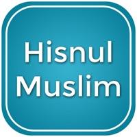 Codes for Hisnul Muslim-Supplication Dua Hack