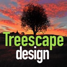 TreescapeDesign
