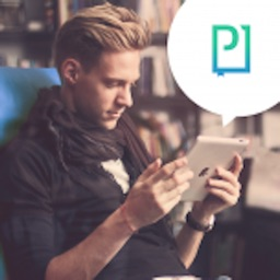 App Marketing News
