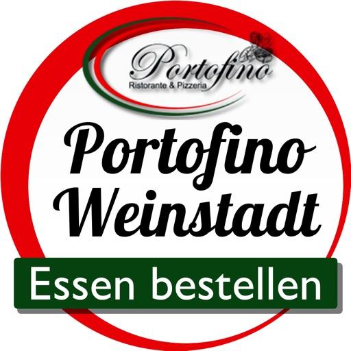 Portofino Weinstadt