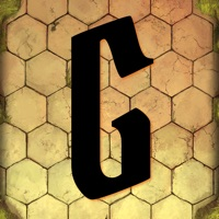 Codes for Gloomhaven Campaign Tracker Hack