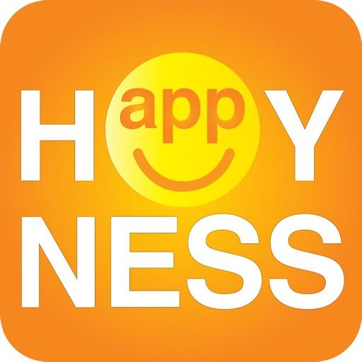 Happyness - Nexus Malls