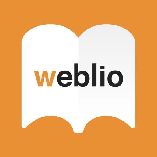 Weblio英語辞書 - 英和辞典/和英辞典・翻訳