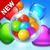 Water Balloon Crush Mania