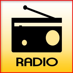 New York Radios - FM AM