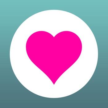 Hear My Baby Heartbeat Monitor