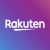 Rakuten: Cash Back & Coupons