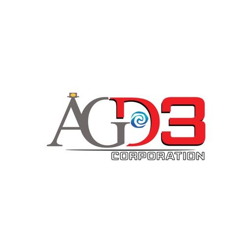 AGD3 Brooky