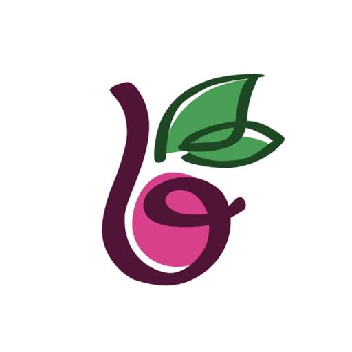 Merry Berry | Новогрудок