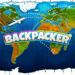 Backpacker™ Hack Online Generator