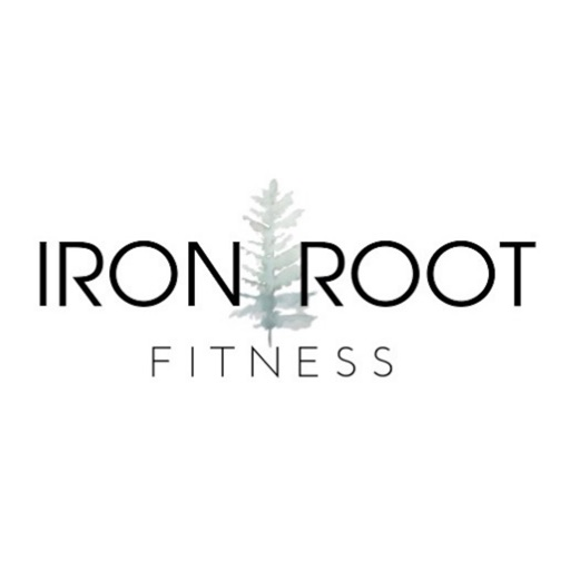 Iron Root Fitness