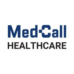 Medcall Healthcare