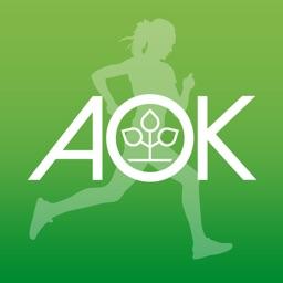 AOK Bonus-App