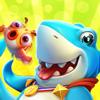 Fish Go.io-Mars Game (HongKong) Network Technology Co., Limited
