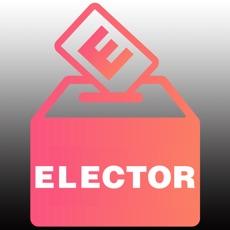 Elector - Campaign management