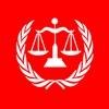 中国法律汇编 - 法律法规/司法解释 - iPhoneアプリ