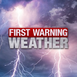 News 3's First Warning Weather