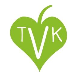 TheVeganKind Supermarket