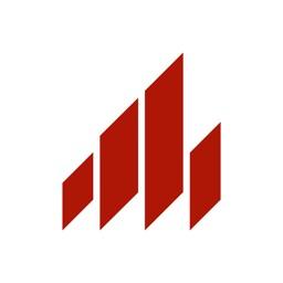 Koramic Dachprofi-App