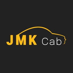 JMK Rider