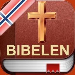 Norwegian Bible Pro : Bibelen