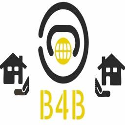 B4B:BuyforBlacks