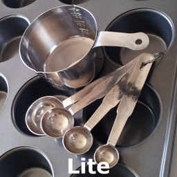 Baking Helper Lite