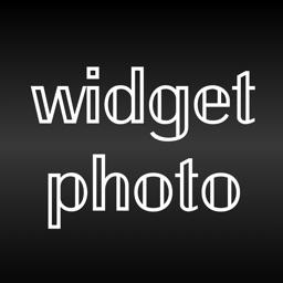 WidgetPhoto
