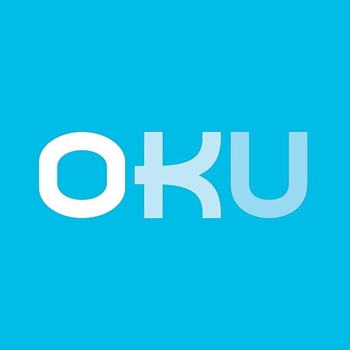 my OKU