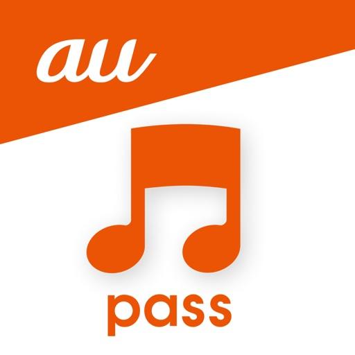 うたパス-auの音楽アプリ 最新曲や懐メロ聴き放題