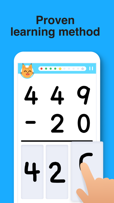 messages.download Gogomath - Prodigy Math Games software