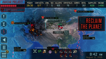 XCOM 2 Collection screenshot 8