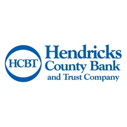 Hendricks County Bank Business