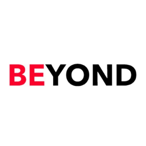 BEYOND WORLD - New friends !