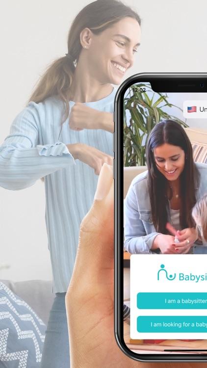 Babysits - Find Babysitters
