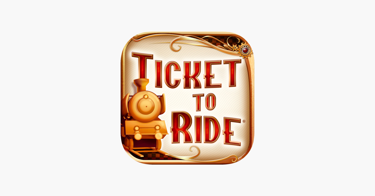 ticket to ride android full version free download