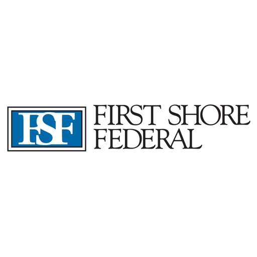 First Shore Federal Mobile