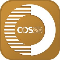 COSSB App