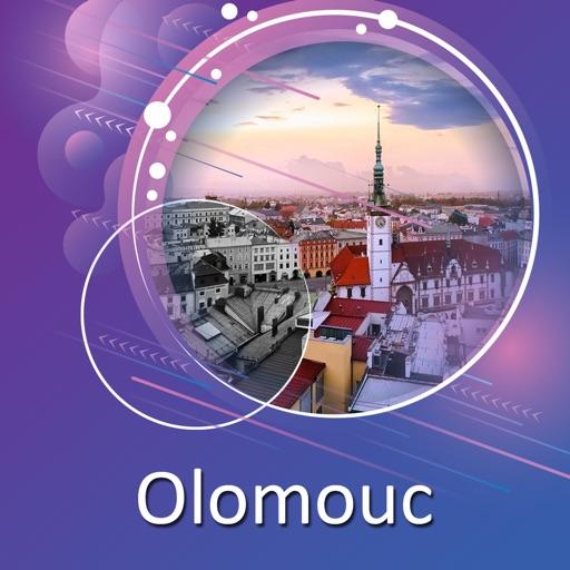 Olomouc Tourism