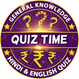 Quiz Time : Question Games