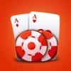 Postflop+ GTO Poker Trainer - iPhoneアプリ