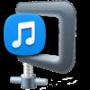 Music and Audio Compressor