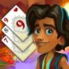 Indian Legends Solitaire - iPadアプリ