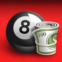Pool Payday: 8 Ball Billiards Hack Resources Generator online