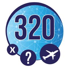 320 Quiz